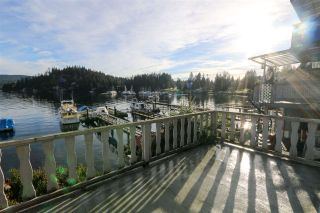 Main Photo: 2552 PANORAMA Drive in North Vancouver: Deep Cove House for sale : MLS®# R2232616