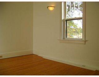 Photo 6: 98 RENFREW Street in WINNIPEG: River Heights / Tuxedo / Linden Woods Residential for sale (South Winnipeg)  : MLS®# 2903465