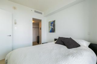 Photo 14: 2204 433 11 Avenue SE in Calgary: Beltline Apartment for sale : MLS®# A1031425