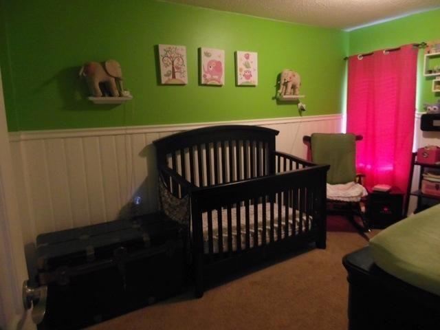 Photo 7: Photos: 246 OAK ROAD in : North Kamloops House for sale (Kamloops)  : MLS®# 128399