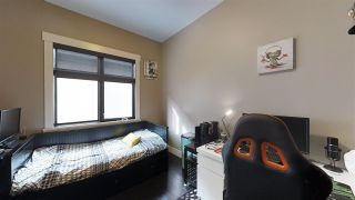 Photo 15: 10821 175A Avenue in Edmonton: Zone 27 House for sale : MLS®# E4229892