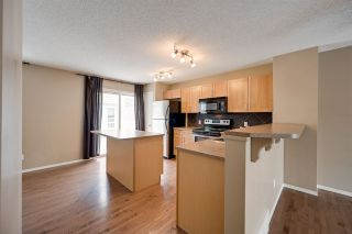 Photo 6: 94 2051 TOWNE CENTRE Boulevard in Edmonton: Zone 14 Townhouse for sale : MLS®# E4228600