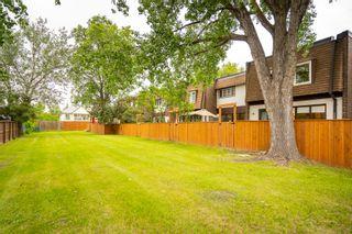 Photo 21: 21 Abercorn Grove in Winnipeg: Westdale House for sale (1H)  : MLS®# 202017308