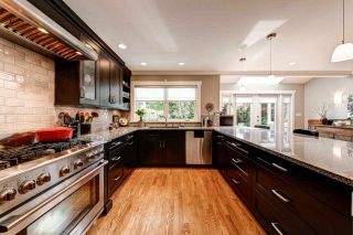 Photo 12: 2571 NEWMARKET Drive in North Vancouver: Edgemont House for sale : MLS®# R2460587