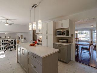 Photo 12: 5294 Catalina Dr in : Na North Nanaimo House for sale (Nanaimo)  : MLS®# 873342
