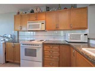 Photo 7: 1104 4398 BUCHANAN Street in Burnaby: Brentwood Park Condo for sale (Burnaby North)  : MLS®# R2350883