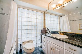 Photo 15: 709 CARLETON Drive in Port Moody: College Park PM House for sale : MLS®# R2240298