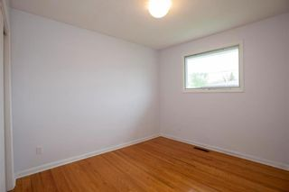 Photo 11: 459 Raquette Street in Winnipeg: Westwood Residential for sale (5G)  : MLS®# 202112563