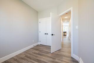 Photo 27: 10332 159 Street in Edmonton: Zone 21 House Half Duplex for sale : MLS®# E4239097