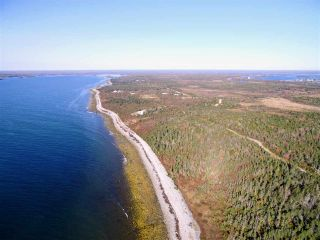 Photo 3: Lot 8 Youngs Road in East Green Harbour: 407-Shelburne County Vacant Land for sale (South Shore)  : MLS®# 202022907