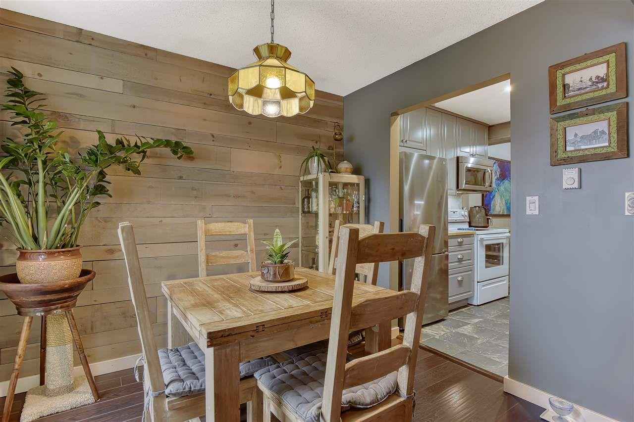 "Photo 5: Photos: 12 4925 ELLIOTT Street in Ladner: Ladner Elementary Condo for sale in ""Mountview Terrace"" : MLS®# R2467371"