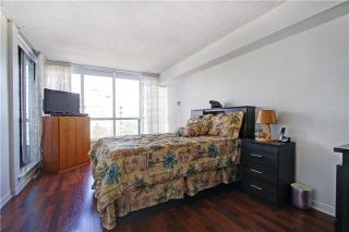 Photo 11: 10 Guildwood Pkwy Unit #623 in Toronto: Guildwood Condo for sale (Toronto E08)  : MLS®# E4183131
