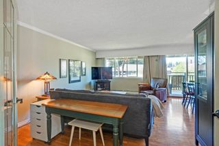 """Photo 5: 508 555 W 28TH Street in North Vancouver: Upper Lonsdale Condo for sale in """"Cedarbrooke Village"""" : MLS®# R2570733"""