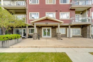 Photo 2: 427 23 Millrise Drive SW in Calgary: Millrise Apartment for sale : MLS®# A1125325