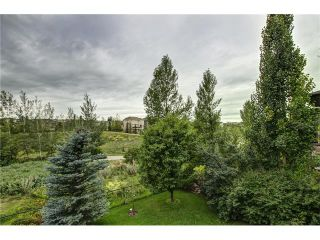 Photo 3: 118 PANATELLA CI NW in Calgary: Panorama Hills House for sale : MLS®# C4078386