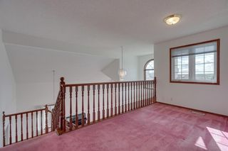 Photo 25: 508 SIERRA MORENA Place SW in Calgary: Signal Hill Detached for sale : MLS®# C4270387