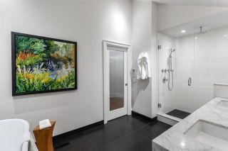 Photo 21: 1096 TALL TREE Lane in North Vancouver: Canyon Heights NV House for sale : MLS®# R2568581