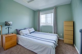 Photo 24: 607 140 Sagewood Boulevard SW: Airdrie Row/Townhouse for sale : MLS®# A1139536