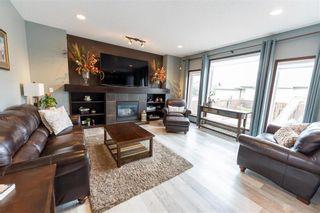 Photo 9: 65 Blue Sun Drive in Winnipeg: Sage Creek Residential for sale (2K)  : MLS®# 202120623