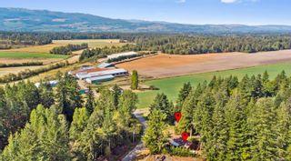 Photo 30: 2378 Ployart Rd in Black Creek: CV Merville Black Creek House for sale (Comox Valley)  : MLS®# 886657