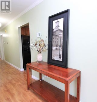 Photo 10: 544 Main Road in Whitbourne: House for sale : MLS®# 1231474