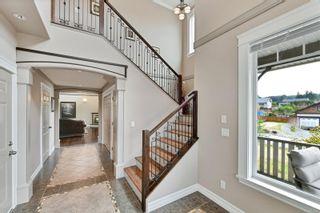 Photo 6: 885 Pratt Rd in : ML Mill Bay House for sale (Malahat & Area)  : MLS®# 868702