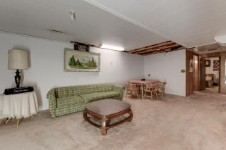Photo 38: : Rural Strathcona County House for sale : MLS®# E4235789