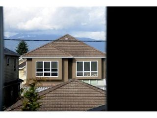 Photo 20: 2875 ALAMEIN Ave in Vancouver West: Home for sale : MLS®# V1050320