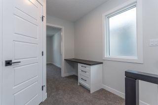 Photo 35: 10221 135 Street in Edmonton: Zone 11 House for sale : MLS®# E4229333