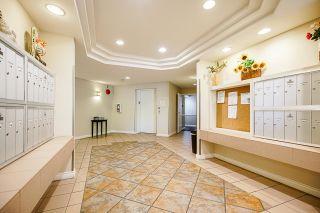 "Photo 6: 210 14981 101A Avenue in Surrey: Guildford Condo for sale in ""Cartier Place"" (North Surrey)  : MLS®# R2617168"