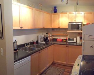 "Photo 3: D205 40160 WILLOW Crescent in Squamish: Garibaldi Estates Condo for sale in ""Diamond Head Place"" : MLS®# R2054958"
