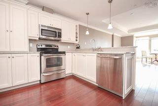 Photo 6: 1204 1445 South Park Street in Halifax: 2-Halifax South Residential for sale (Halifax-Dartmouth)  : MLS®# 202125625