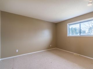 Photo 21: 5011 Rheanna Pl in : Na Pleasant Valley House for sale (Nanaimo)  : MLS®# 869293