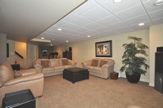 Photo 28: 31 Sage Place in Oakbank: Residential for sale : MLS®# 1112656