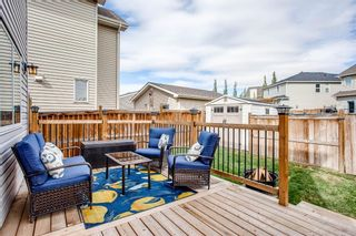 Photo 24: 216 Copperpond Road SE in Calgary: Copperfield Detached for sale : MLS®# A1034323