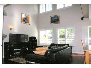 Photo 3: 11674 206B Street in Maple Ridge: Southwest Maple Ridge House for sale : MLS®# V1049225