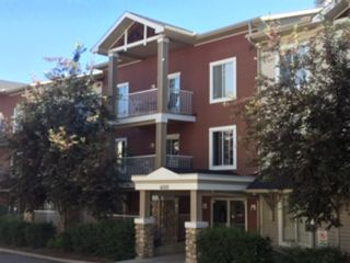 Main Photo: 4311 70 Panamount Drive NW in Calgary: Panorama Hills Apartment for sale : MLS®# A1151166