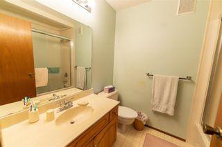 Photo 21: 34 Foxmeadow Drive in Winnipeg: Linden Woods Residential for sale (1M)  : MLS®# 202112315