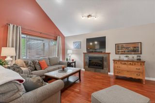 Photo 15: 3870 Tweedsmuir Pl in : CR Willow Point House for sale (Campbell River)  : MLS®# 866772