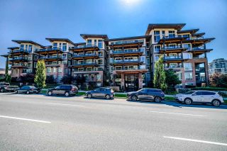 """Photo 30: 615 500 ROYAL Avenue in New Westminster: Downtown NW Condo for sale in """"DOMINION"""" : MLS®# R2487348"""
