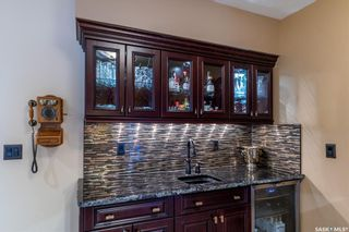 Photo 35: The Four Winds Estate in Corman Park: Residential for sale (Corman Park Rm No. 344)  : MLS®# SK855331
