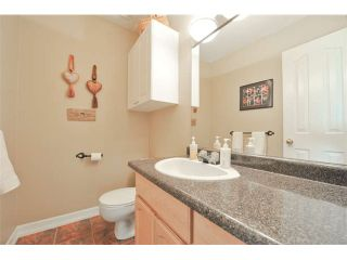 """Photo 6: 20557 96B Avenue in Langley: Walnut Grove House for sale in """"DERBY HILLS"""" : MLS®# F1422180"""