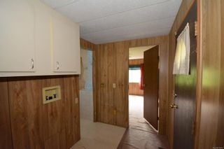 Photo 18: 42 2206 Church Rd in : Sk Broomhill Manufactured Home for sale (Sooke)  : MLS®# 875047