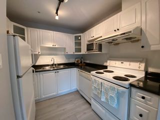 """Photo 4: 202 2212 OXFORD Street in Vancouver: Hastings Condo for sale in """"CITY VIEW PLACE"""" (Vancouver East)  : MLS®# R2619108"""