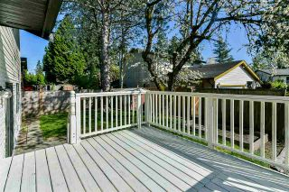 Photo 25: 14512 90 Avenue in Surrey: Bear Creek Green Timbers House for sale : MLS®# R2591638