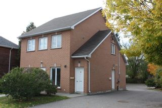 Photo 1: 423 Division in Cobourg: Multifamily for sale : MLS®# 510950305A