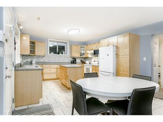Photo 16: 15847 110A Avenue in Surrey: Fraser Heights House for sale (North Surrey)  : MLS®# R2447345