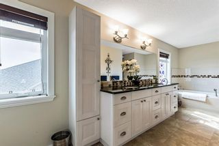 Photo 26: 8 Cimarron Estates Way: Okotoks Detached for sale : MLS®# A1093375
