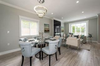 Photo 18: 4259 HURST Street in Burnaby: Metrotown 1/2 Duplex for sale (Burnaby South)  : MLS®# R2344858