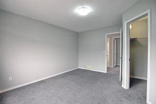 Photo 25: 86 86 11 CLOVER BAR Lane: Sherwood Park Townhouse for sale : MLS®# E4265501